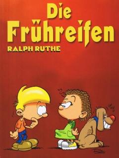 Go to Die Frühreifen #1 • Germany