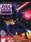Thumbnail of The Art of Star Wars Galaxy #1
