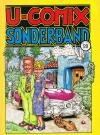 U-Comix Sonderband #28
