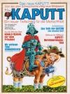 Kaputt #2