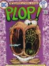 Image of Plop! #4