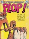 Image of Plop! #5