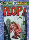Image of Plop! #18