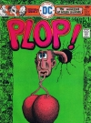 Image of Plop! #17