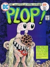 Image of Plop! #12