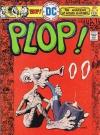 Image of Plop! #19