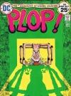 Plop! #9
