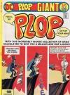 Image of Plop! #21