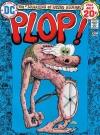 Plop! #8