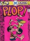 Image of Plop! #16