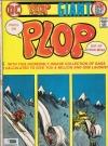 Image of Plop! #23