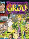 Image of Groo - The Wanderer (Marvel) #92