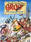 Image of Groo - The Hogs of Horder