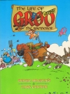 Image of The Life of Groo - The Wanderer