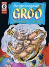 Image of Groo the Wanderer #3