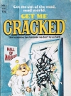 Cracked Paperbacks