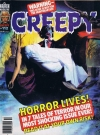 Thumbnail of Creepy #112