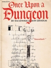 Image of Once Upon A Dungeon