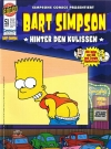 Image of Bart Simpson #51