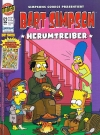 Image of Bart Simpson #52