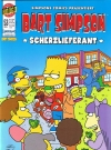 Image of Bart Simpson #53
