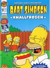 Thumbnail of Bart Simpson #54