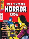 Bart Simpsons Horror Show #10