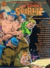 Image of Will Eisner's The Spirit #30