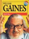 Image of William Gaines - MAD Man