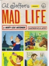 Thumbnail of Al Jaffee's Mad Life: A Biography