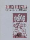 Thumbnail of Side Projects by Harvey Kurtzman
