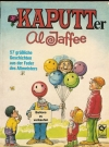 Thumbnail of KAPUTTer Al Jaffee #5