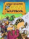 Image of Groo: Houndbook