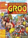 Image of Groo der Blahbar #2