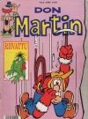 Thumbnail of Don Martin #8 1989