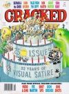 Image of Cracked #250