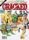 Image of Cracked #256