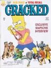Image of Cracked #258