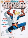 Image of Cracked #260