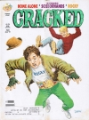 Image of Cracked #262