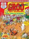 Image of Groo - Der Wanderer #1