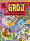 Groo - Der Wanderer #2