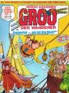 Groo - Der Wanderer #3