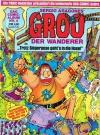 Groo - Der Wanderer #4