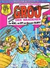 Image of Groo - Der Wanderer #5