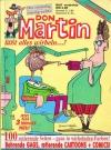 Thumbnail of Don Martin Gag Taschenbuch #1