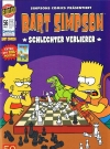 Image of Bart Simpson #56