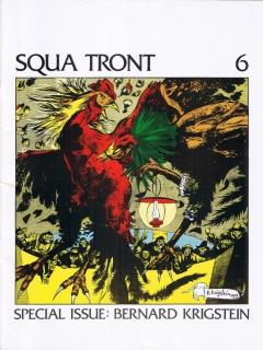 Go to Squa Tront #6