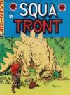 Image of Squa Tront #2