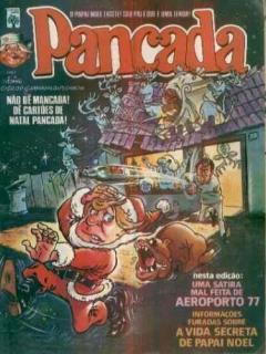 Go to Pancada #8